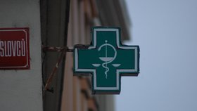 Státní ústav pro kontrolu léčiv vyzval ke stažení léku Avonex
