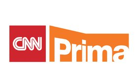 CNN Prima News má v Česku začít vysílat do roku 2020.