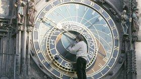 Od roku 2021 skončí v Evropské unii střídání letního a standardního času.