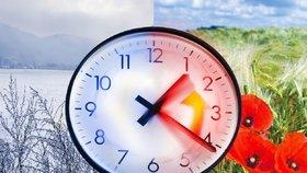 Europoslanci odhlasovali zrušení střídání letního a standardního času v Evropské unii od roku 2021.