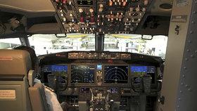 Piloti etiopského boeingu podle vyšetřovatelů postupovali v souladu s předpisy.