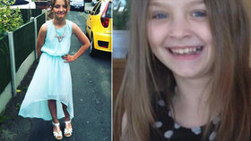 Dívka spáchala sebevraždu kvůli seriálu