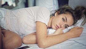 Antidepresiva nyní požívá kolem 600 000 Čechů.