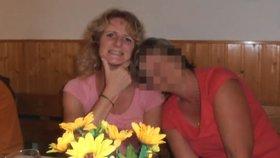Za únosem ženy zřejmě stojí známý slovenský zločinec.