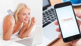 Na co si dát pozor, když nakupujete na čínských e-shopech?