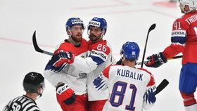 Michal Řepík skóroval na 5:1