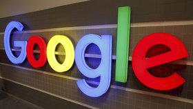 Google omezí Huawei využívání jeho operačního systému Android
