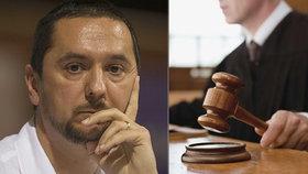 Juraj Thoma je nevinný, rozhodl tak Nejvyšší soud.