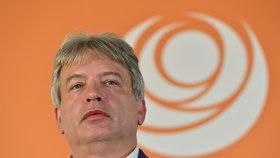 ČSSD zůstane podle svého statutárního místopředsedy Romana Onderky ve vládní koalici s hnutím ANO, dokud to bude možné. Vládu by opustila v případě odsouzení premiéra Andreje Babiše (ANO) trestně stíhaného v souvislosti s údajným dotačním podvodem.
