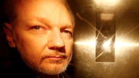 Zakladatel serveru WikiLeaks Julian Assange v důsledku krutého, nehumánního a ponižujícího zacházení vykazuje všechny symptomy oběti dlouhodobého psychologického mučení. Uvedl to zvláštní zpravodaj OSN Nils Melzer, který vyšetřuje případy možného porušování lidských práv.