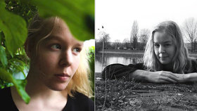 17leté dívce odmítli eutanazii: Zvolila smrt hladem a žízní