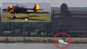 Tragédie na leteckém dni v polském Plocku
