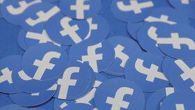 Facebook v USA spustil svoji vlastní seznamku, (ilustrační foto).
