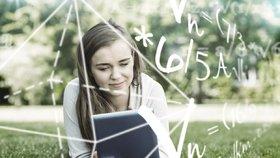 Maturita je tzv. zkouškou z dospělosti