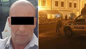 Miloslav tvrdí, že miluje své děti. Zabil však jejich matku.