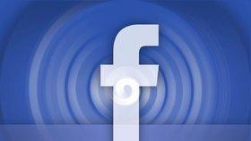 Instagram a Facebook zažívají poslední rok časté výpadky. Jejich příčina ale stále není známá.