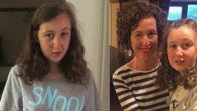 Zranitelnou Noru (15) hledali v dovolenkovém ráji dlouhých 9 dní: V úterý policie rodiče úplně zdrtila.