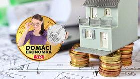 Je možné získat výhodnější hypotéku?