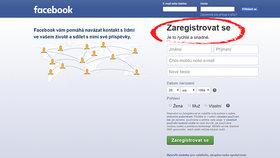 Facebook vyměnil slogan, už netvrdí, že vždycky bude zadarmo.