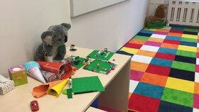 V Karlíně otevřela nová škola, kde děti nebudou dostávat známky.