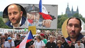Sluníčkář je mýtus, ale dva miliony Čechů bez úspor vážná potíž, míní experti