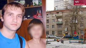 Pošťák byl odsouzen k 20 letům vězení za znásilňování chlapce.