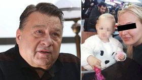 Češku Lucii zadrželi s kokainem v Brazílii: Emeritní kriminalista prozradil, co ji čeká