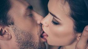Žhavé dovednosti, které by měla umět každá dokonalá milenka