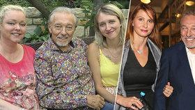 Dominika Gottová prozradila: Dali mi podepsat, že se zříkám dědictví!