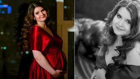 Doktorka, která vytrhla matce při porodu dělohu z těla, byla obviněna z neúmyslného zabití.