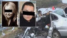 Mája (21) exkluzivně pro Blesk: Nikoho nezajímalo, že máma vyhrožovala sebevraždou!