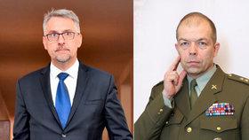 Stehlík v čele odboru veteránů zůstane. Metnar mu nabídne prodloužení závazku.