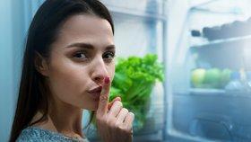 10 návyků, kterými si ničíme a zkracujeme život