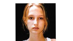 Jane Doeová 15 je další obětí Jeffreyho Epsteina.
