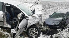 U Holic na Slovensku došlo k tragické nehodě.