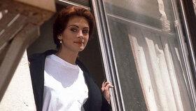 Film o prostitutce Vivien Pretty Woman.