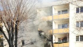 V městě Blakenburg v Německu při explozi v obytném domě zemřel minimálně jeden člověk, zraněných je 25. Někteří jsou ve vážném stavu.