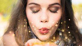 Horoskop pro Panny na rok 2020: Čeká vás kreativní rok plný příležitostí