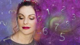 Horoskop pro Vodnáře na rok 2020: Co vás čeká v práci, lásce i ve zdraví?