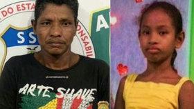 Třináctiletá dívenka zemřela při porodu dítěte svého otce.