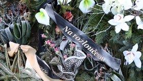 V Otradově došlo k tragédii. Pes tady zabil matku čtyř dětí.