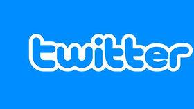 Twitter chce převzít čínskou aplikaci TikTok