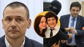 Bývalý šéf rozvědky Peter Tóth u soudu potopil Mariana Kočnera.
