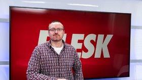 Ředitel portálu Hlídač státu Michal Bláha byl hostem pořadu Epicentrum dne 20. 1. 2020.