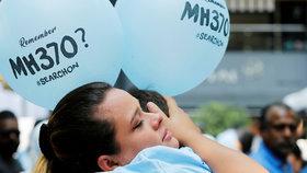 Záhada letu MH370 pokračuje (21. 01. 2020).