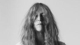Patti Smith se vrací do Prahy