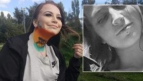 Mladá tanečnice se doma předávkovala: Její rodina jí vzdává hold