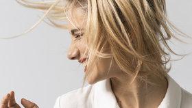 Jak můžeme vlasy ozdravit po zimě? Co doporučuje kadeřnice a co dermatoložka?