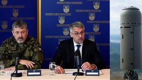 """Metnar s Opatou vysvětlovali """"předražené"""" radary. Kontrola ministerstva chyby nenašla"""