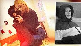 Mladíka zabil elektrický proud z probíjející nabíječky, jeho přítelkyně zůstala v šoku.